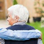 Entlastung für Angehörige von Demenzkranken