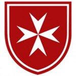 Malteser bieten Ausbildung in der Altenpflege