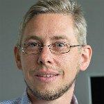 Ein Tag im Leben … eines Softwareentwicklers dot.net