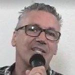 Video: Nikolaus Kleine im Bürgergespräch