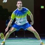Im Badminton startet die Saison der 2. Bundesliga