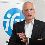 Video: Hermann-Josef Tebroke im Bürgergespräch