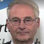 Video: Roland Hartwig im Bürgergespräch