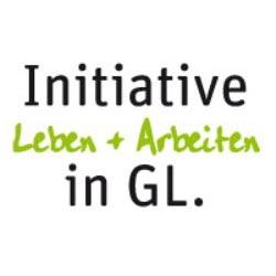 Wie digital sind Bergisch Gladbacher Unternehmen?