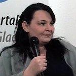 Video: Lucie Misini im Bürgergespräch