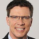 26 Fragen an … Stephan Santelmann (CDU)