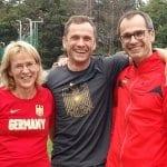 Jochen Gippert siegt beim Senioren-Länderkampf