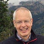 26 Fragen an … Hermann-Josef Tebroke (CDU)