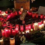 Polizei korrigiert sich: kein 16-Jähriger, kein Totschlag