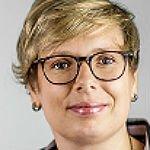 26 Fragen an … Dorothee Wasmuth (FDP)