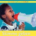 Weltkindertag bietet Spannung, Aktion und Unterhaltung