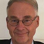 26 Fragen an … Roland Hartwig (AfD)