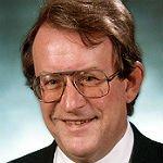 Bergisch Gladbach trauert um ersten Bürgermeister