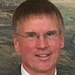 Ex-Bayer-Manager führt Metropolregion Rheinland