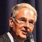 Hartwig wird erster Stellvertreter in der AfD-Fraktion