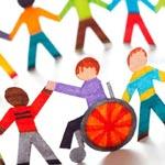 Wie entwickelt sich die Inklusion an Schulen?