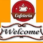 Welcome-Caféteria für Flüchtlinge und Einheimische