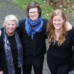 Shik mir a shtral: Klezmermusik und jiddische Lieder