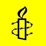 """Amnesty-Aktion zum Welttag """"Todesstrafe und Armut"""""""