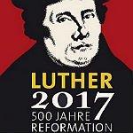 Großes Programm zum Reformationstag