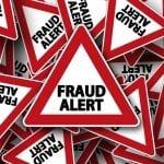 Stadtverwaltung warnt vor infizierten E-Mails