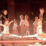 "Ferienprogramm bietet ""Sport meets Circus"""