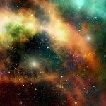 Der kosmische Kreislauf – Leben und Sterben der Sterne