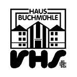Elfte Bergisch Gladbacher Filmnacht in der VHS