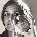 Villa Zanders stellt Mary Bauermeister in den Fokus