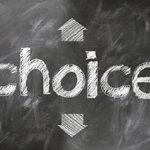 Neuroökonomie – unser Entscheidungsverhalten