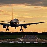 Flughafen Köln/Bonn: Einwendungen bis 19.12. abgeben