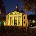 Evangelische Gemeinde feiert 100 Jahre Chormusik