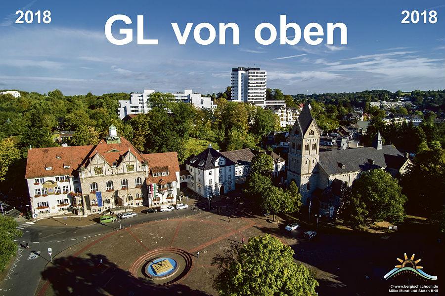 Bordell Bergisch Gladbach