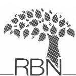 Naturschutzverein nimmt FNP-Entwurf auseinander