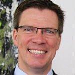 Stephan Santelmann tritt Amt als Landrat an