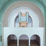 Benefizkonzert für die Orgel in St. Clemens