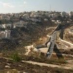 Schlechte Nachrichten und starke Menschen in Beit Jala