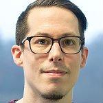 Ein Tag im Leben … eines App-Entwicklers bei OEVERMANN