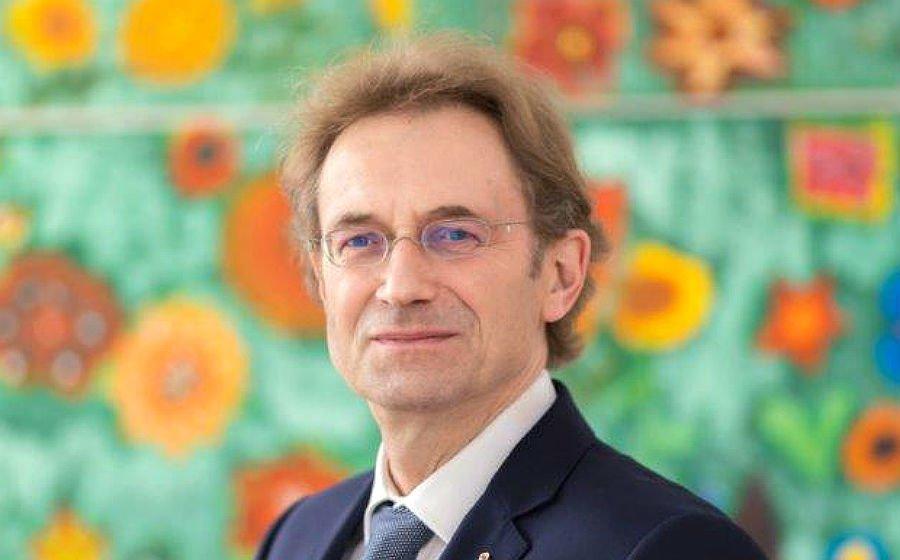 Carsten Schwettmann