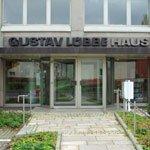 Das Stadtarchiv zieht ins Gustav-Lübbe-Haus