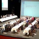 Ausschüsse gehen beim FNP nächsten Schritt