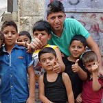 Was Menschen bewegt: Ein Film aus Beit Jala