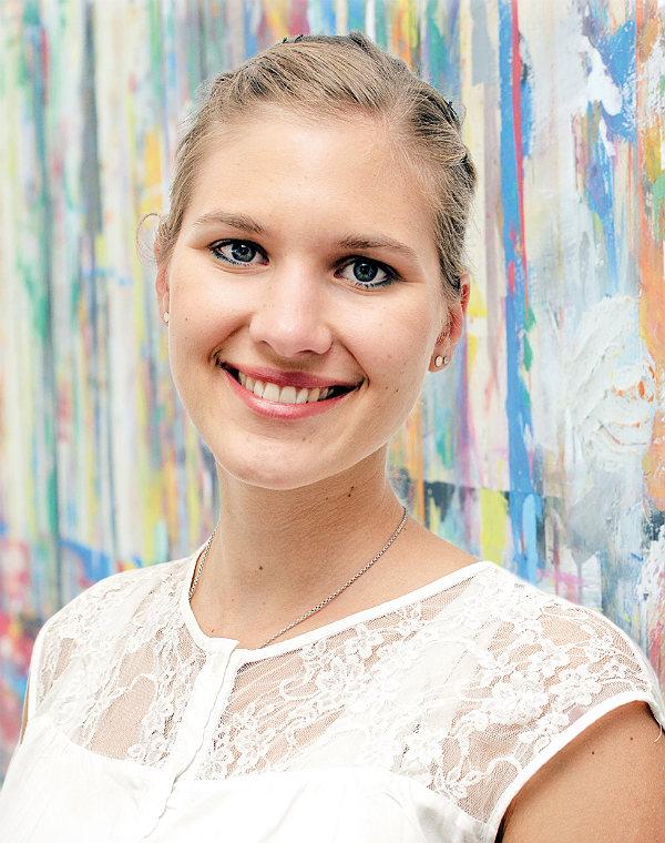 Linda Wittkowski