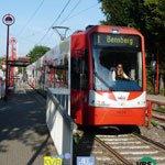 Verkehrsgesellschaft legt erweiterten Fahrplan vor