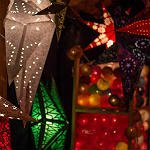 Was Sie über Weihnachten in GL wissen müssen