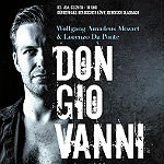 "Video: ""Don Giovanni"" nimmt Gestalt an"