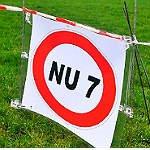 Nu7: Paffrather und Nussbaumer machen sich ein Bild