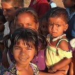 Himmel un Ääd: Christliches Leben in Südindien
