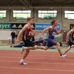 TVH-Leichtathleten holen Region-Titel