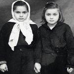 Rassendiagnose: Zigeuner